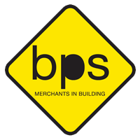 Building and Plumbing Supplies Limited