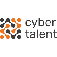 Cyber Talent Limited