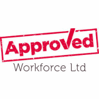Approved Workforce Ltd