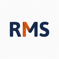 RMS Recruitment (Darlington)