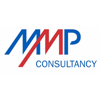 MMP Consultancy Ltd