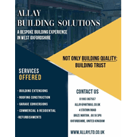 allaybuildingsolutionsltd