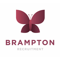 Brampton Recruitment
