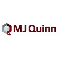 MJ Quinn Integrated Services