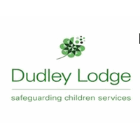 Dudley Lodge*