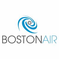 Bostonair Group Ltd