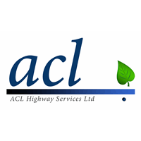 ACL Highway Services Limited