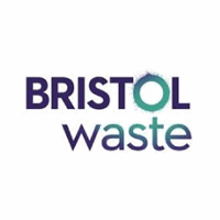 Bristol Waste Company Limited