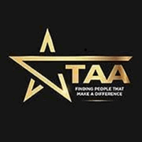 Taa Recruitment Limited