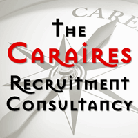 The Caraires Consultancy