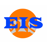 EIS Midlands Ltd