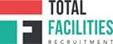 Total Facilities Recruitment