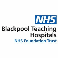 Blackpool Teaching Hospitals NHS Foundation Trust