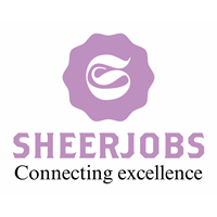 Sheer Jobs Ltd