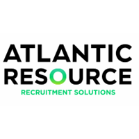 Atlantic Resource (Services) Limited