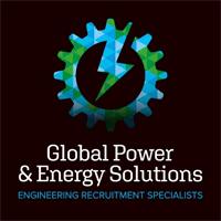Global Power Energy Solutions