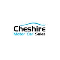 Cheshire Motor Car Sales
