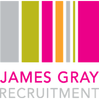 James Gray Recruitment