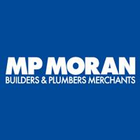 MP Moran & Sons Ltd