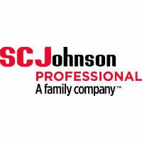 SC Johnson Professional