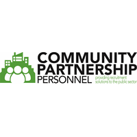 COMMUNITY PARTNERSHIP PERSONNEL LIMITED