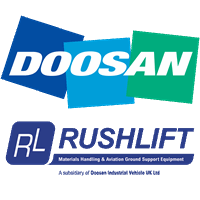 Doosan Materials Handling Uk Ltd