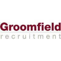 Groomfield Recruitment