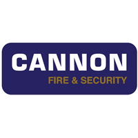 Cannon Fire Security