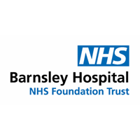 Barnsley Hospital NHS Foundation Trust