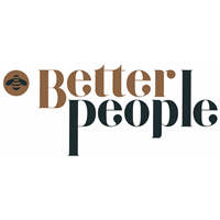 Better People Ltd