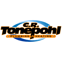 C R Tonepohl Plumbing and Heating