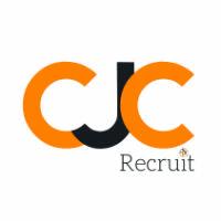 CJC Recruit