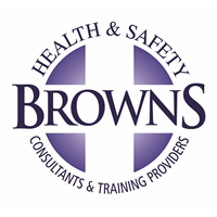 Browns Health Safety