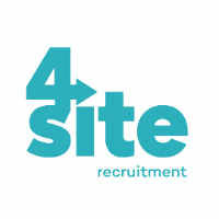 4site Recruitment Limited