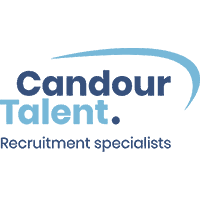Candour Talent Limited