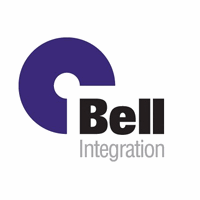 Bell Intergration