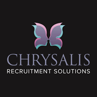 Chrysalis Recruitment Solutions