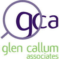 Glen Callum Associates Ltd