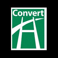 Convert Recruitment Solutions Ltd