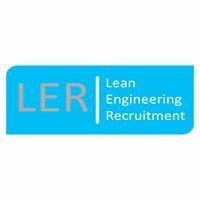 Lean Engineering Recruitment Ltd
