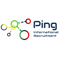 Ping International Recruitment