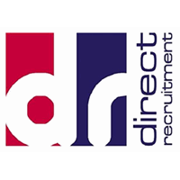 DIRECT RECRUITMENT (MIDLANDS) LIMITED