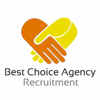 Best Choice Agency Ltd
