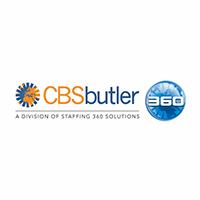 CBSButler