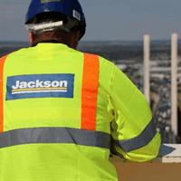 Jackson Civil Engineering