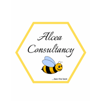 ALCEA CONSULTANCY LIMITED