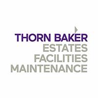 Thorn Baker Estates Facilities Maintenance