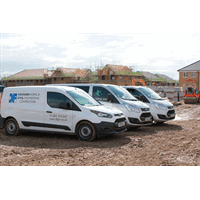 DF Groundworks Ltd