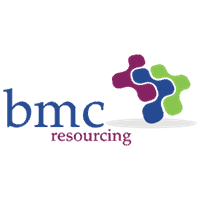 BMC Resourcing