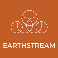 EarthStream Global Limited